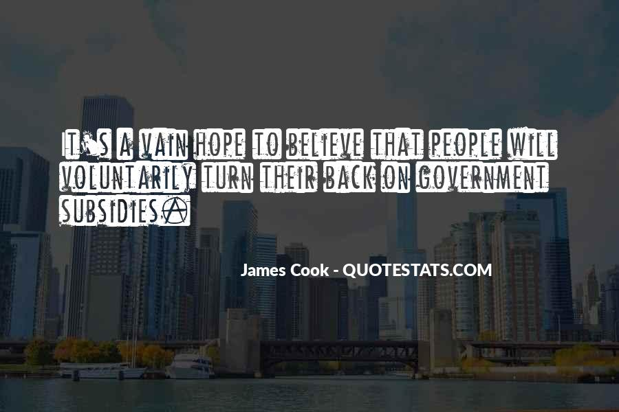 Quotes About Vain People #1729803