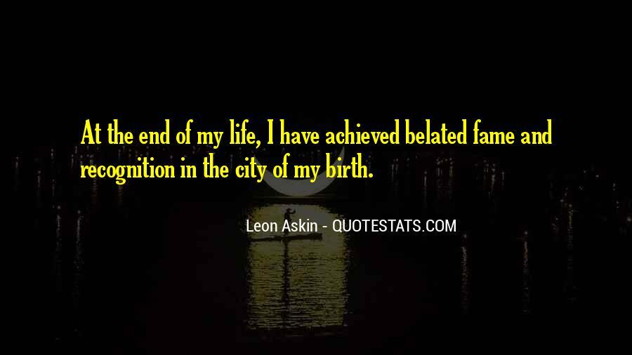 Ciro Alegria Quotes #1858407