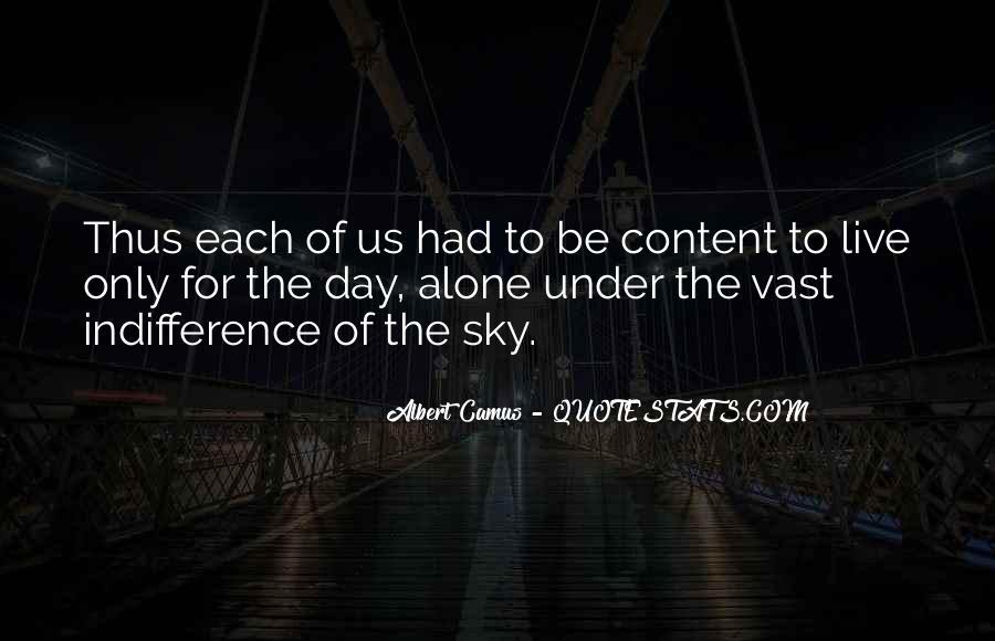 Cissy Van Marxveldt Quotes #1564755