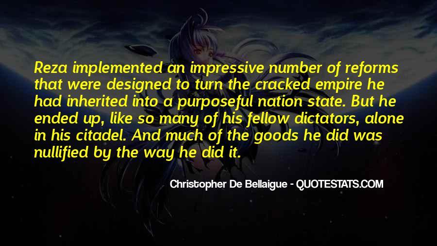 Citadel Quotes #1020816