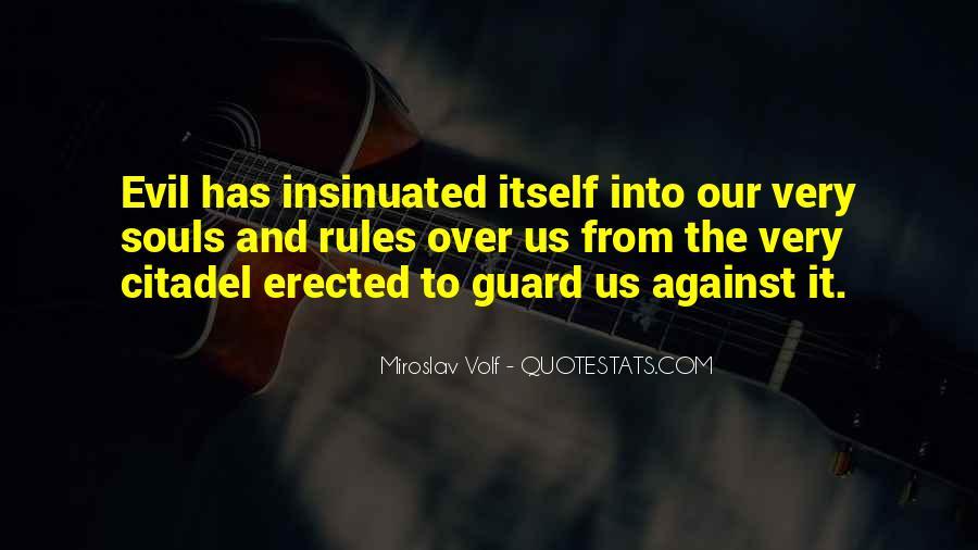 Citadel Quotes #1038046