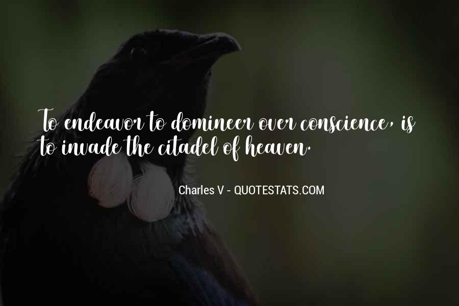 Citadel Quotes #1421089