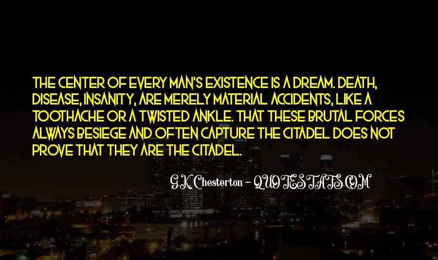 Citadel Quotes #1674856