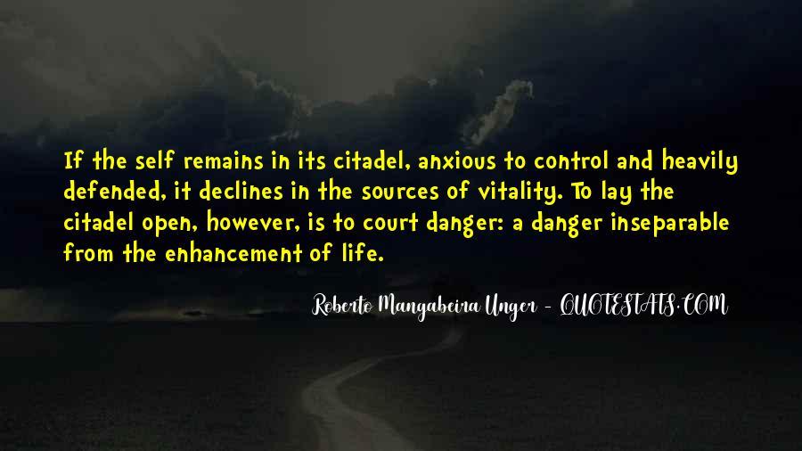 Citadel Quotes #1753356