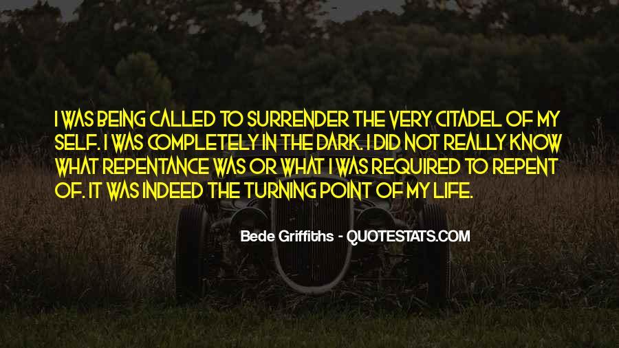 Citadel Quotes #206582