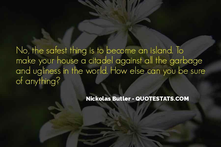 Citadel Quotes #352184