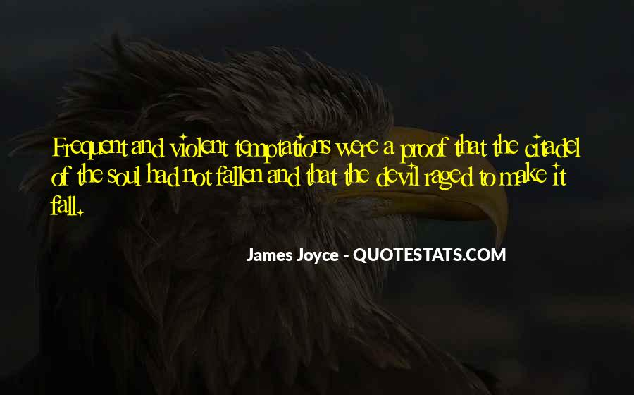 Citadel Quotes #384492