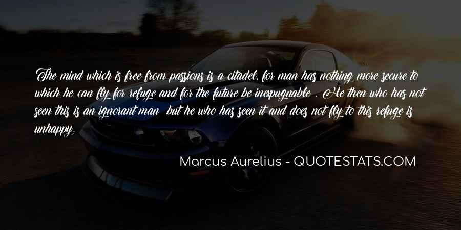 Citadel Quotes #434935
