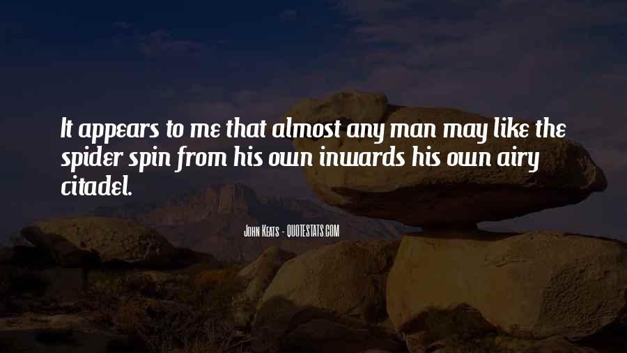 Citadel Quotes #479327