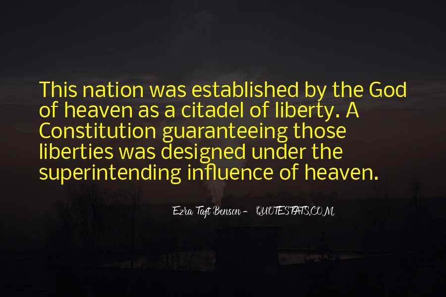 Citadel Quotes #525146