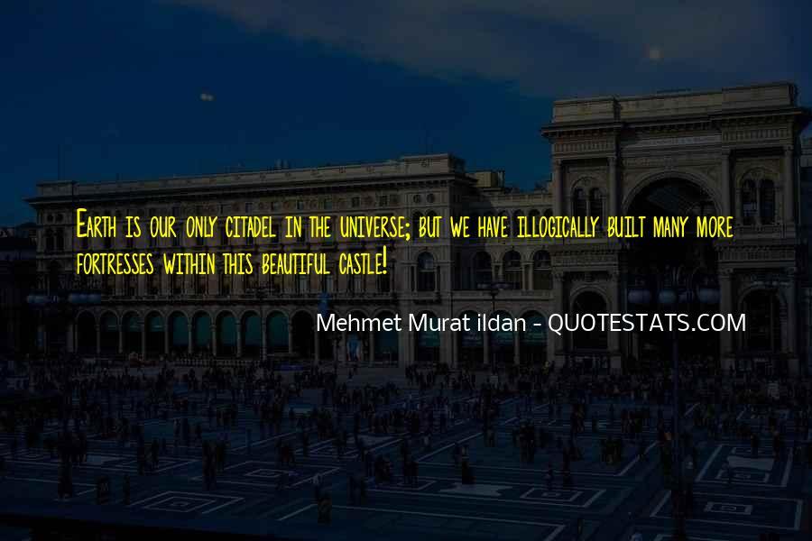 Citadel Quotes #525886