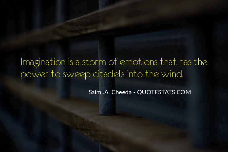 Citadel Quotes #581320