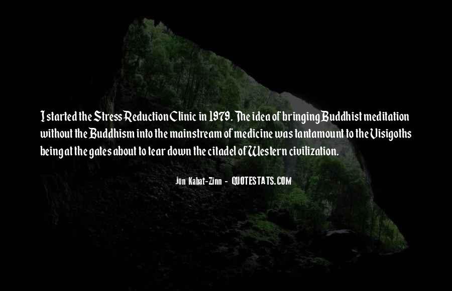 Citadel Quotes #836029