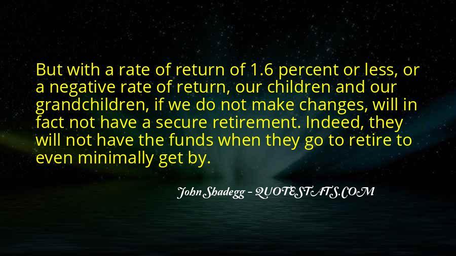 Citas Y Quotes #738126
