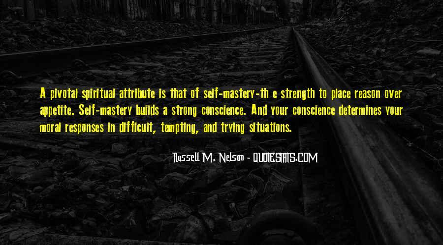 Citate Brainy Quotes #1662724