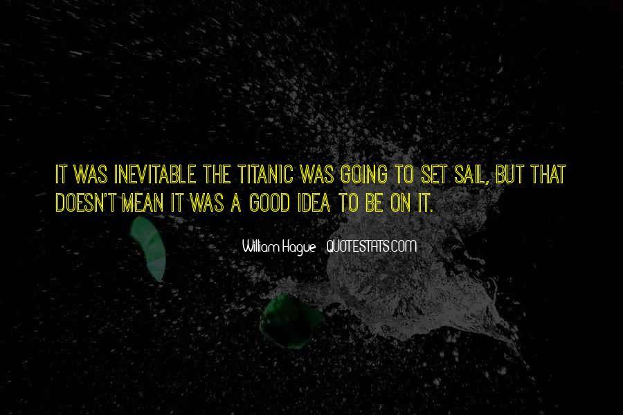 Citate Brainy Quotes #1855274