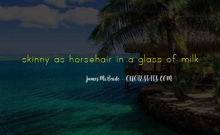 Citate Brainy Quotes #23578