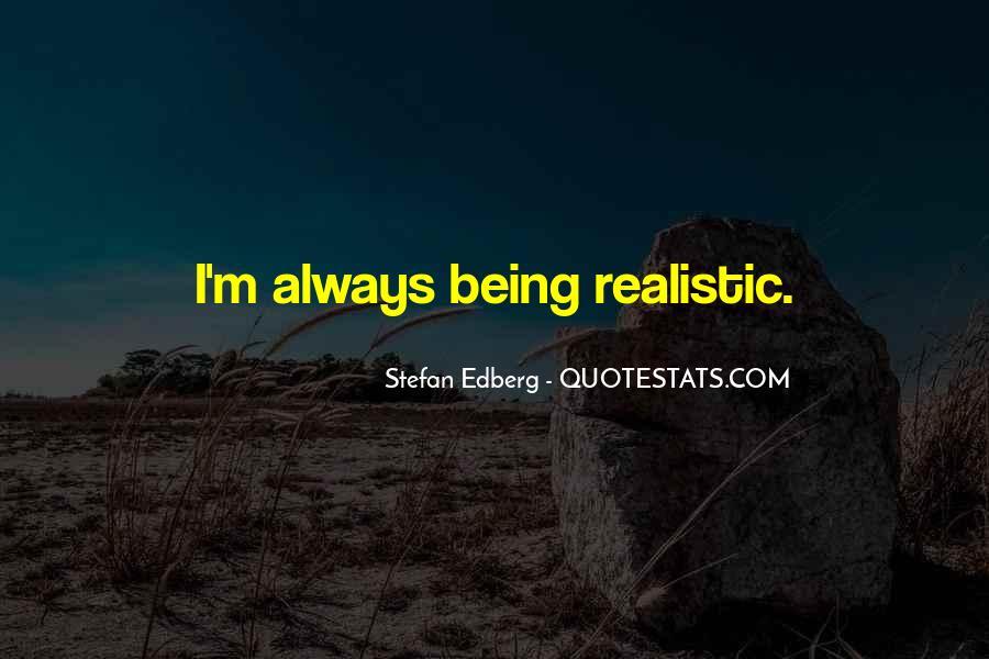 Citate Brainy Quotes #748484