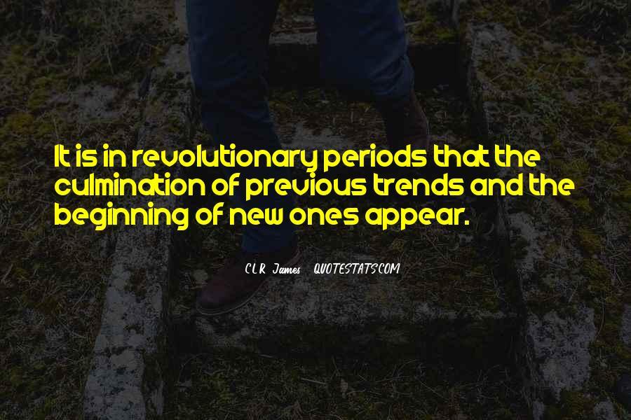 Citizen Kane Newsreel Quotes #1131706