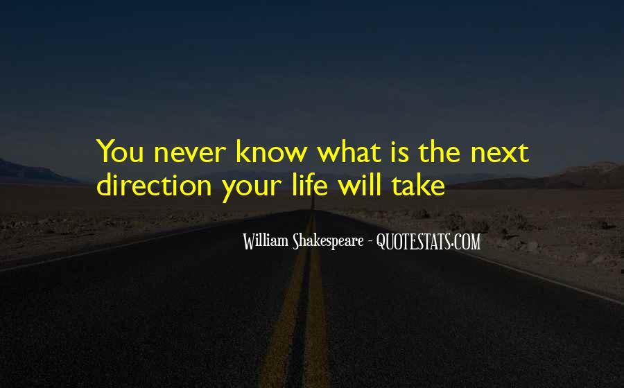 Citizen Kane Newsreel Quotes #751340