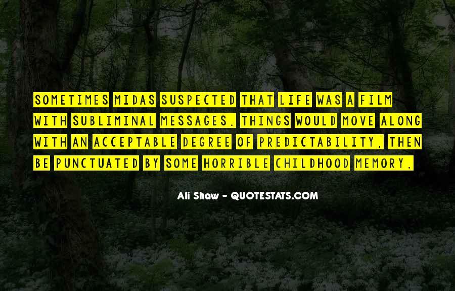 Citizen Kane Newsreel Quotes #840898
