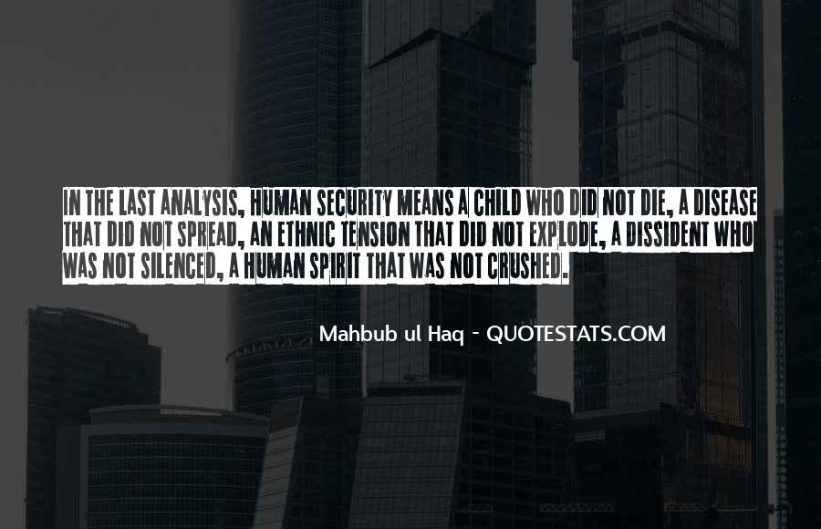 Citizen Responsibilities Quotes #864677