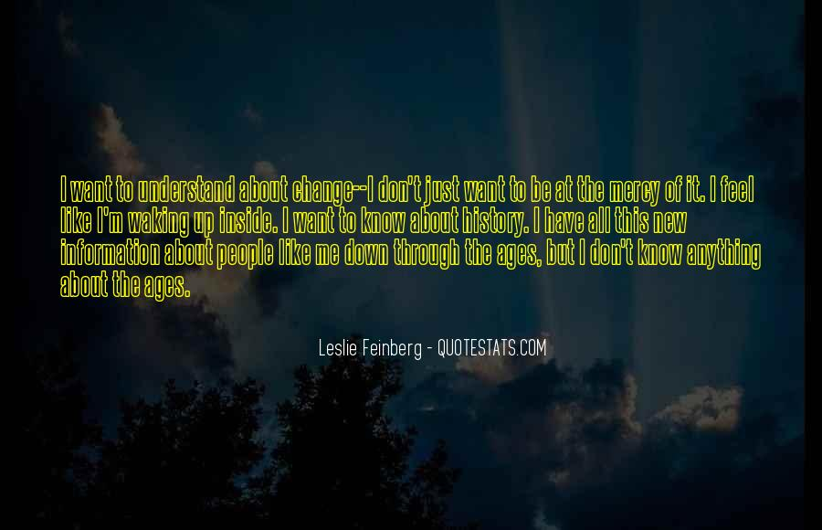 Quotes About Lgbt History #906609