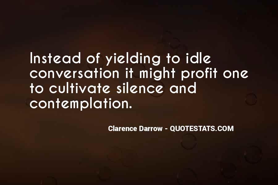 Civ V Defeat Quotes #714014