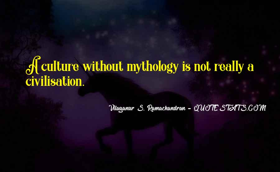 Civilisation 4 Quotes #113167