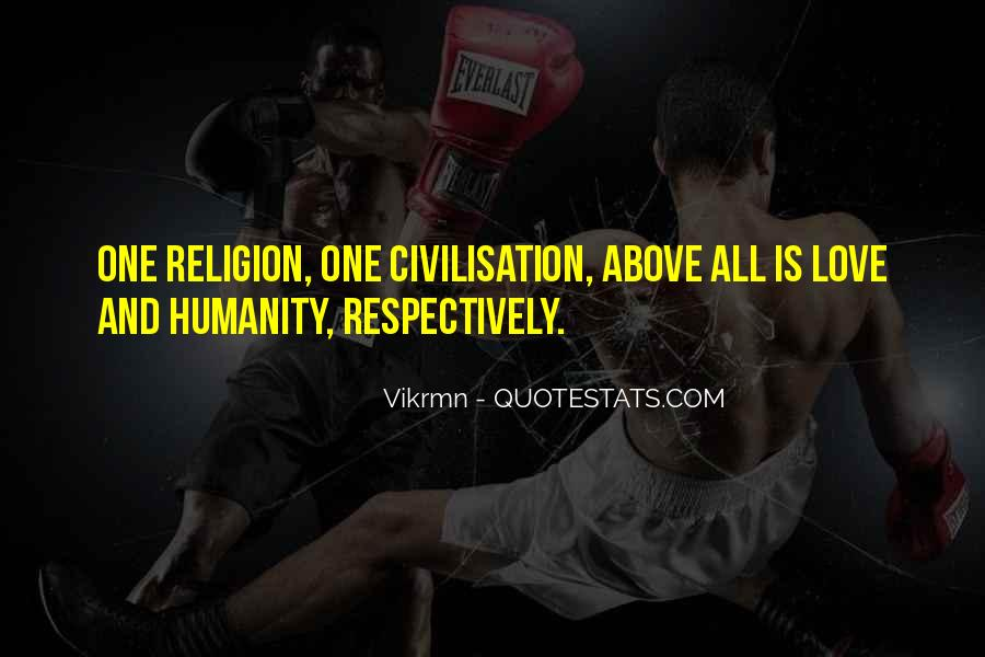 Civilisation 4 Quotes #120535