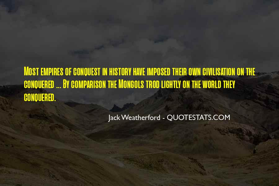Civilisation 4 Quotes #144327