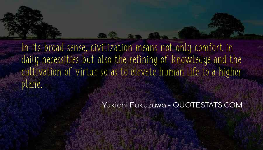 Civilisation 4 Quotes #147281
