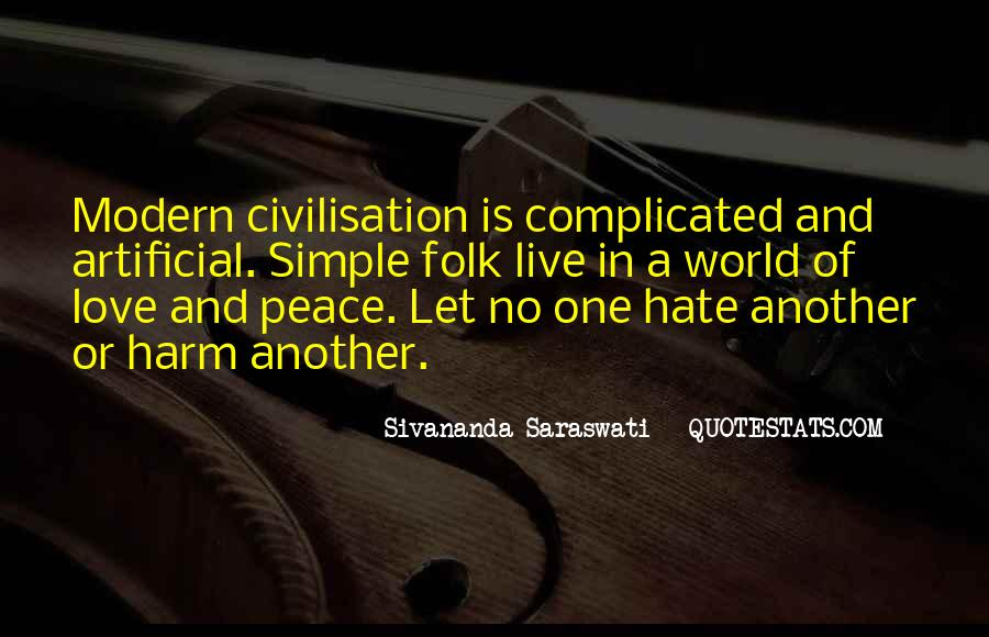 Civilisation 4 Quotes #165163