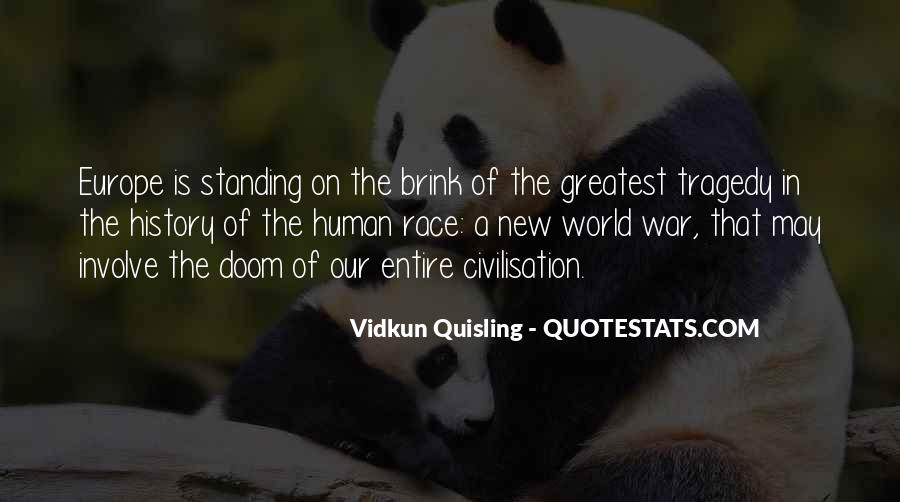 Civilisation 4 Quotes #60868