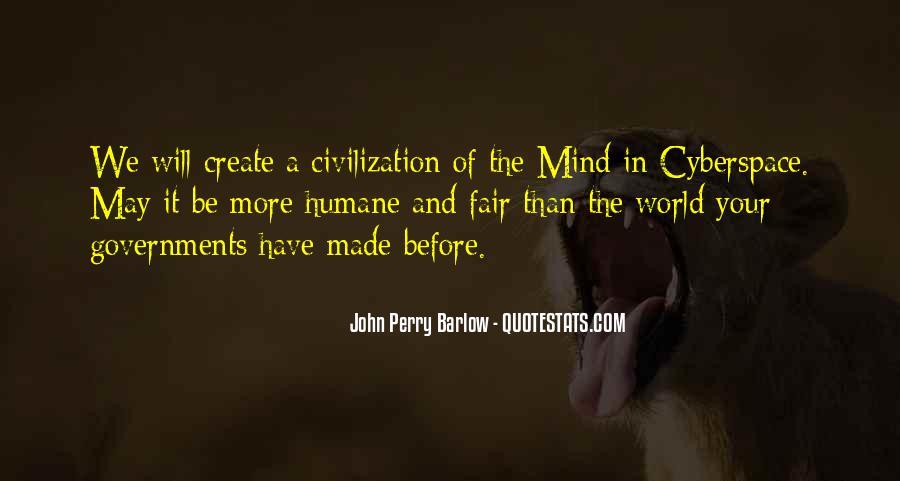 Civilization 3 Technology Quotes #977492