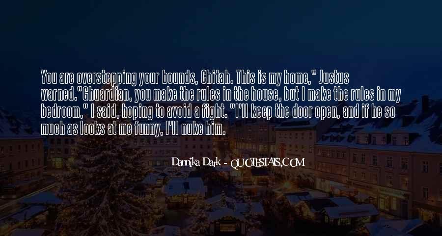 Civilization 5 Game Quotes #1035798