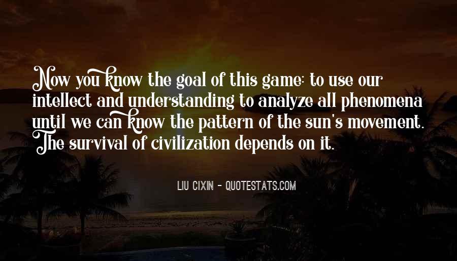 Civilization 5 Game Quotes #569188