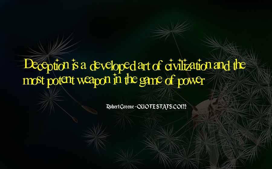 Civilization 5 Game Quotes #624851
