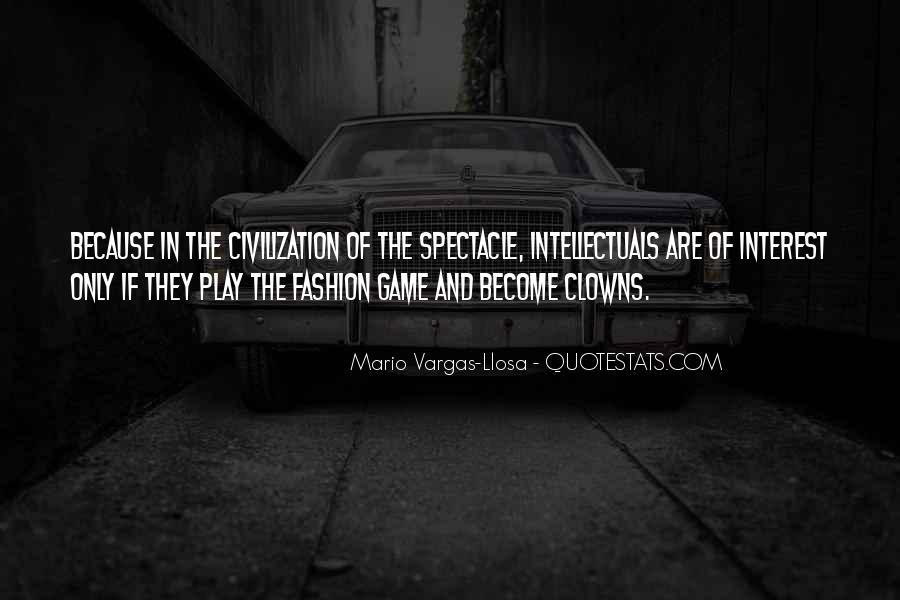 Civilization 5 Game Quotes #668602