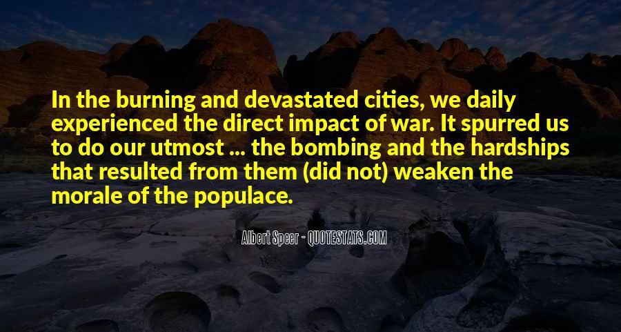 Civilization V Victory Quotes #1616571