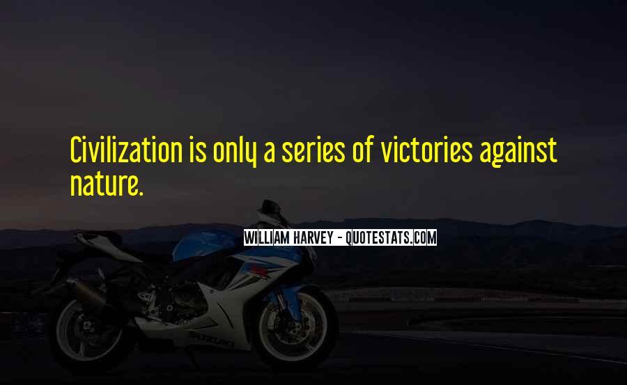 Civilization V Victory Quotes #1722487