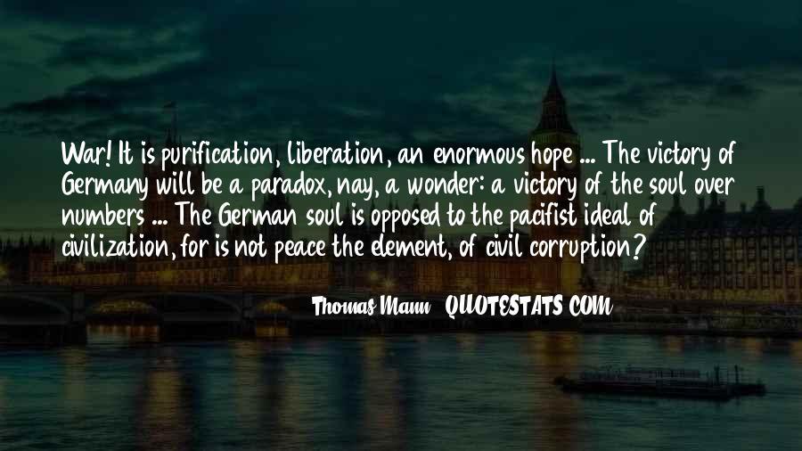 Civilization V Victory Quotes #296784