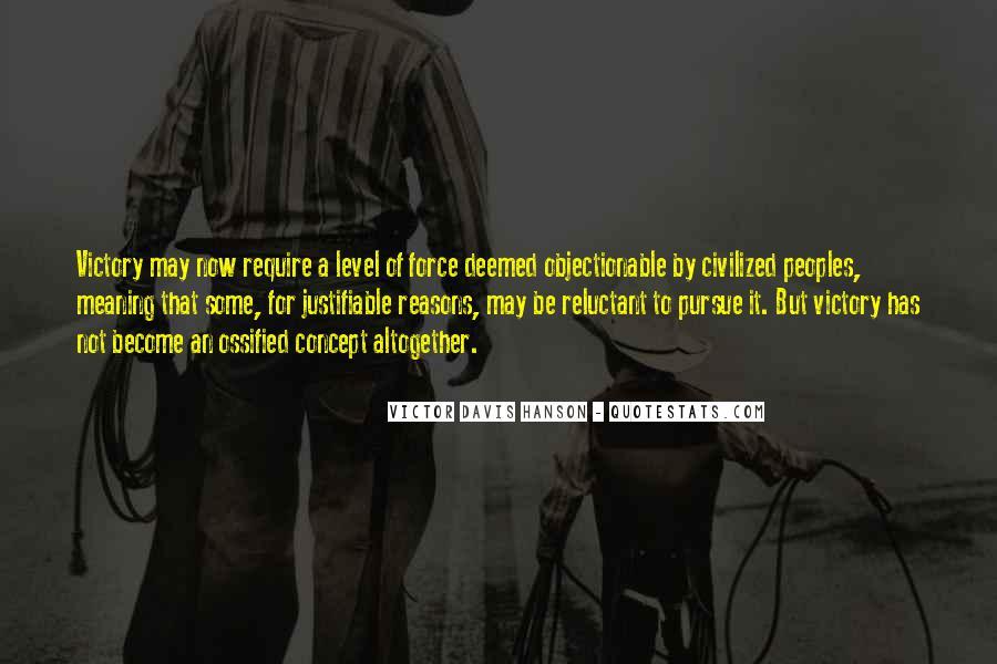 Civilization V Victory Quotes #7155