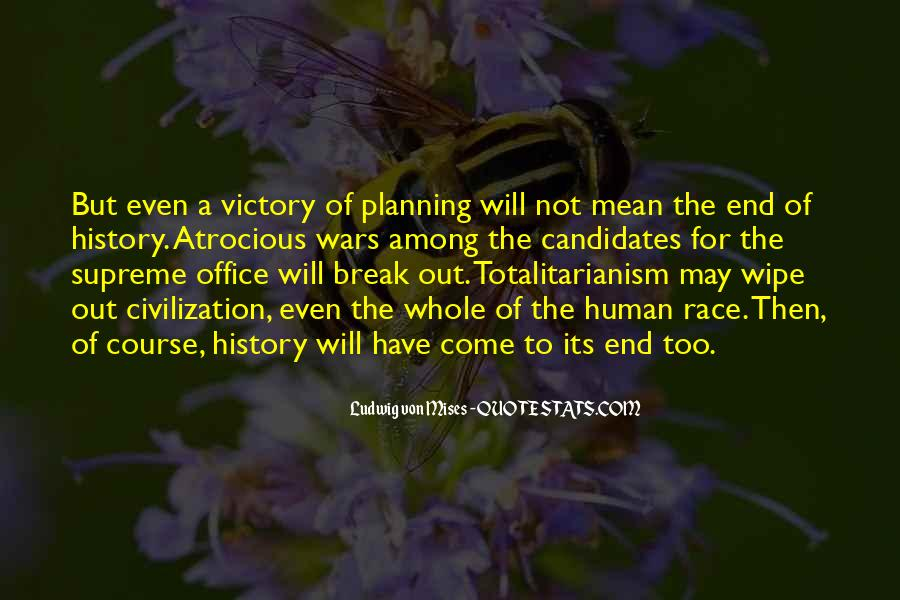 Civilization V Victory Quotes #751635