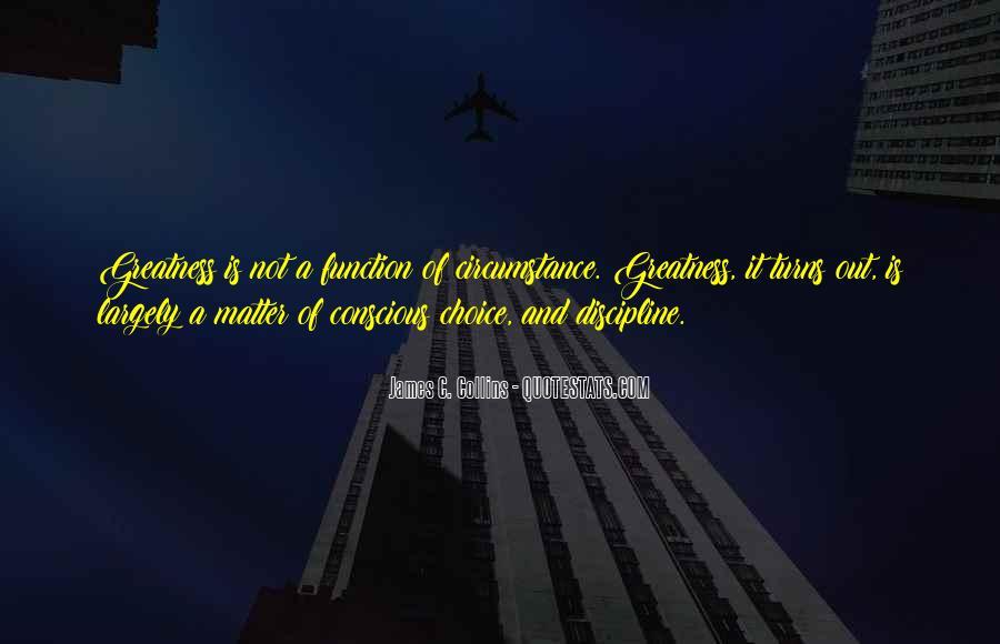 Cj Spiller Quotes #429416