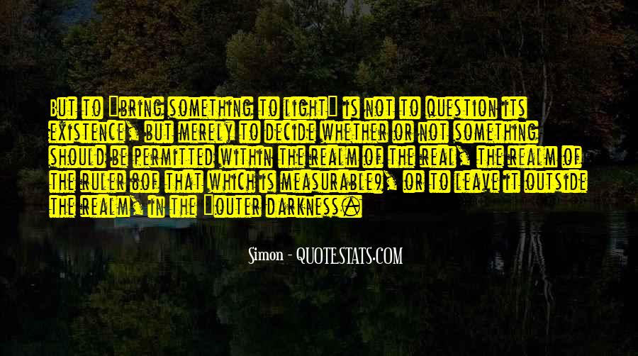 Claire Coles Quotes #1807798