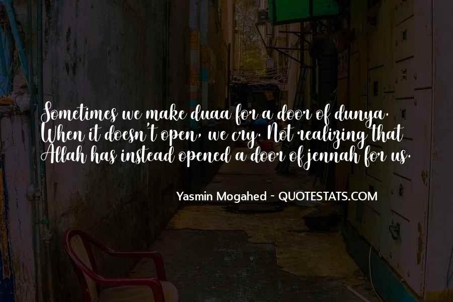 Clannad Tomoyo Quotes #1386559