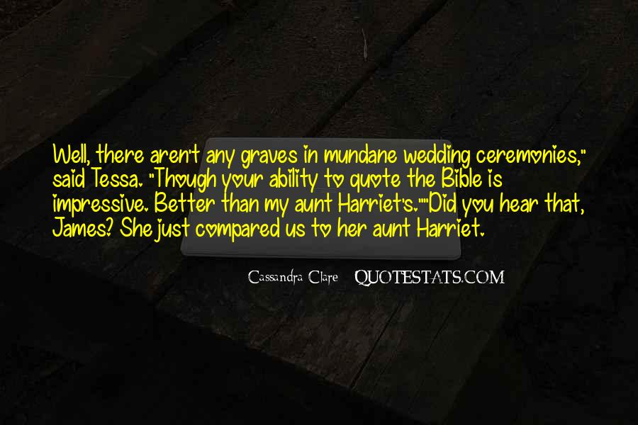 Clare Graves Quotes #761193