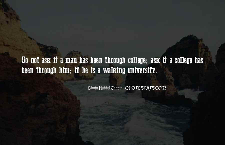 Clark Pinnock Quotes #1546382