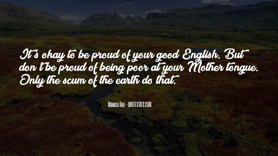 Clark Pinnock Quotes #32094